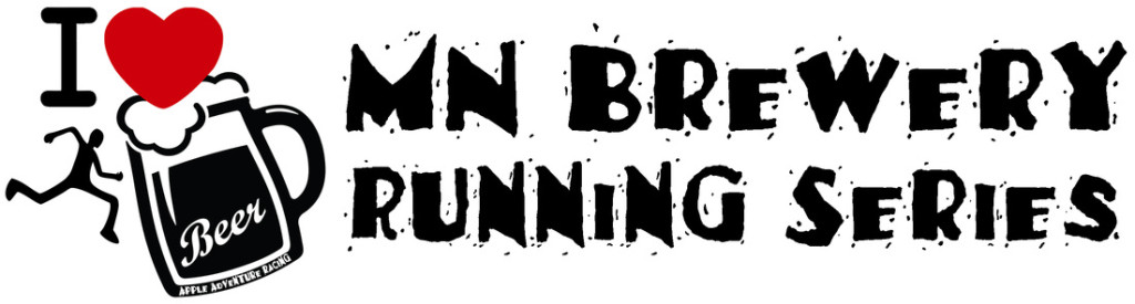MN Brewery Running Series