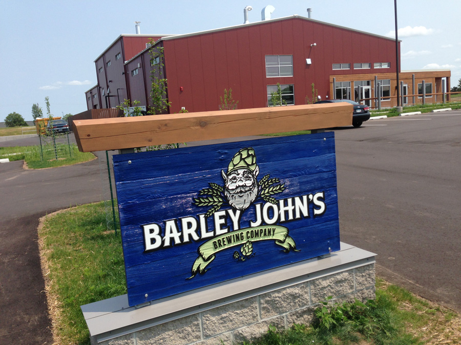 Barley Johns068