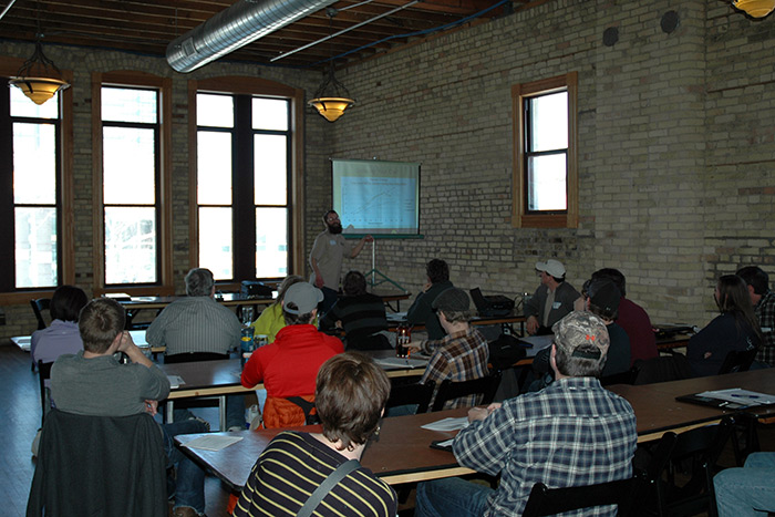 Charlie-Rohwer-at-the-MHGA-Conference-2014-__-Photo-by-Adam-Overland