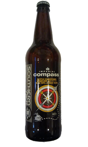 Imperial-Compass