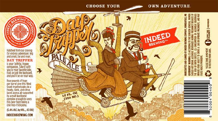 Indeed-Day-Tripper-Pale-Ale