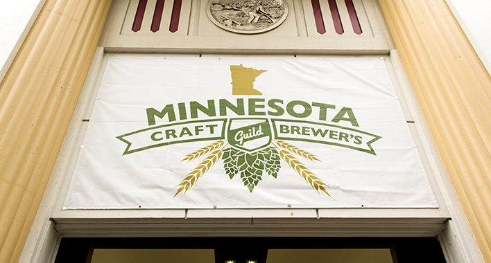 MN Craft Brewers Guild State FairFEAT
