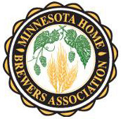 MN Homebrew Logo