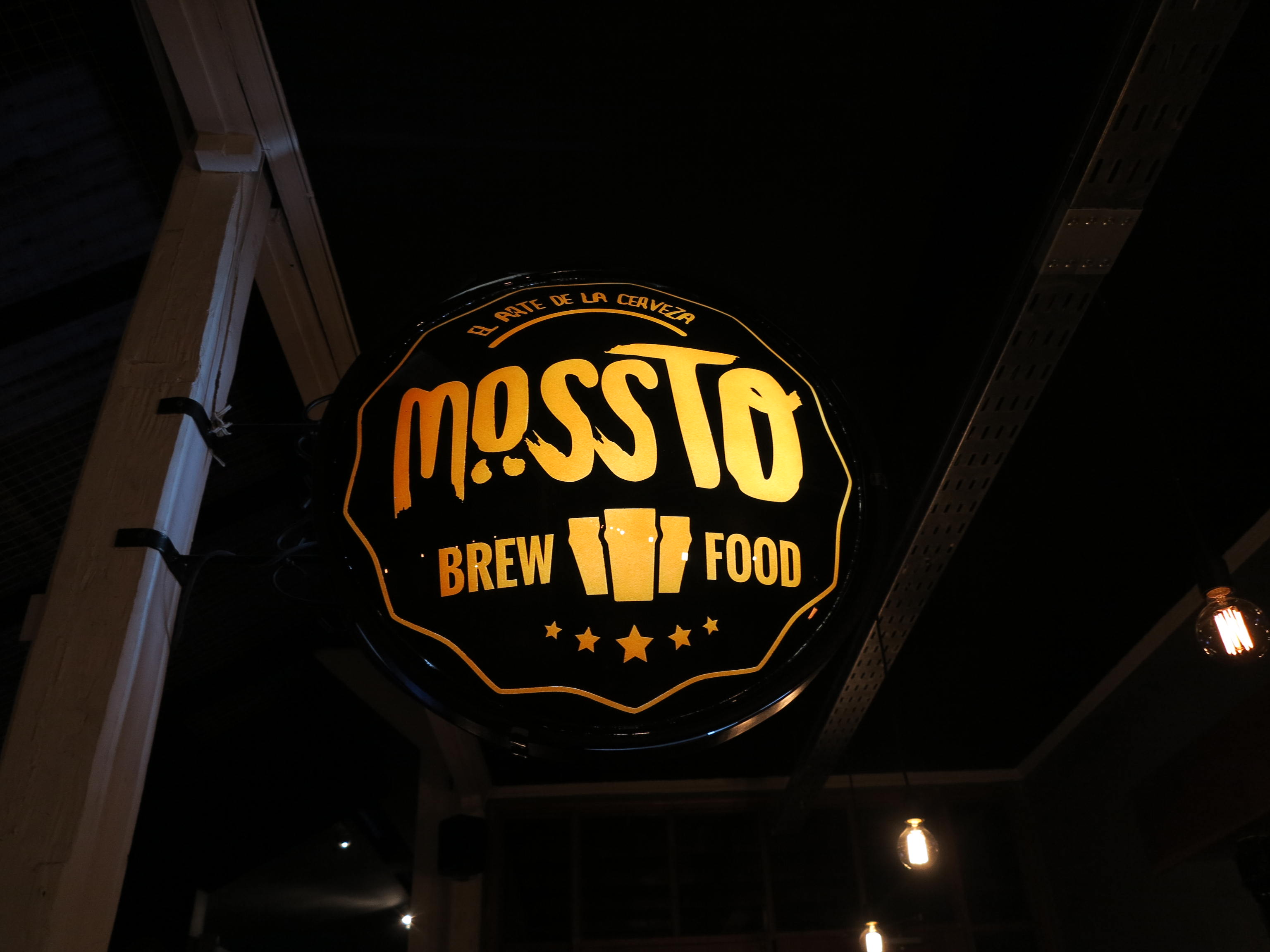 Mossto Brew Food_4
