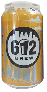 NORTHGATE_612Brew