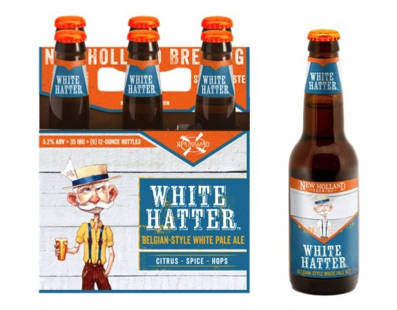 New-Holland-White-Hatter-6pk-BeerPulse