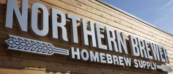 Northern Brewer 1