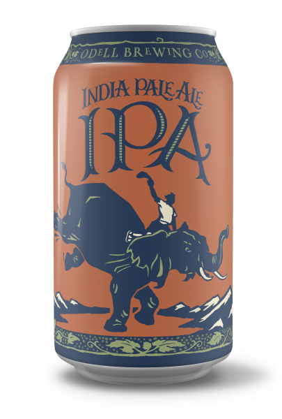 Odell-IPA-Can-405x600