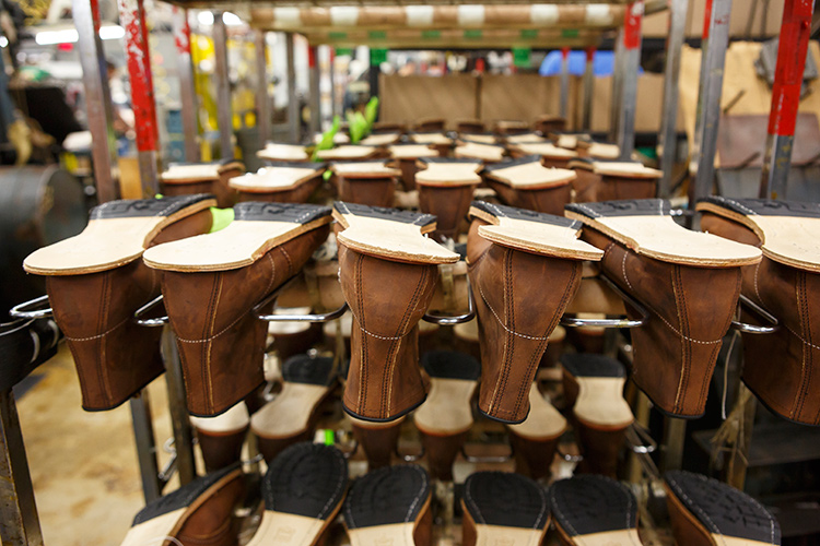 Red-Wing-Shoe-Factory-7534