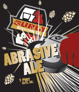 Surly Abrasive