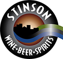 Stinson logo revise 3