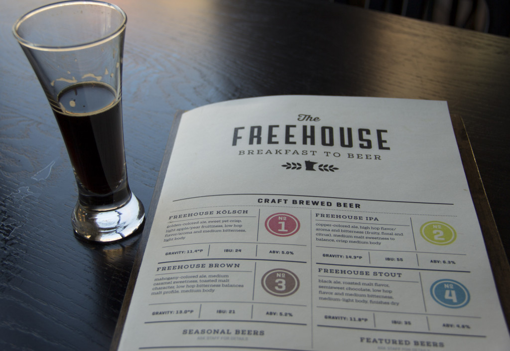 The-Freehouse-MPLS_12