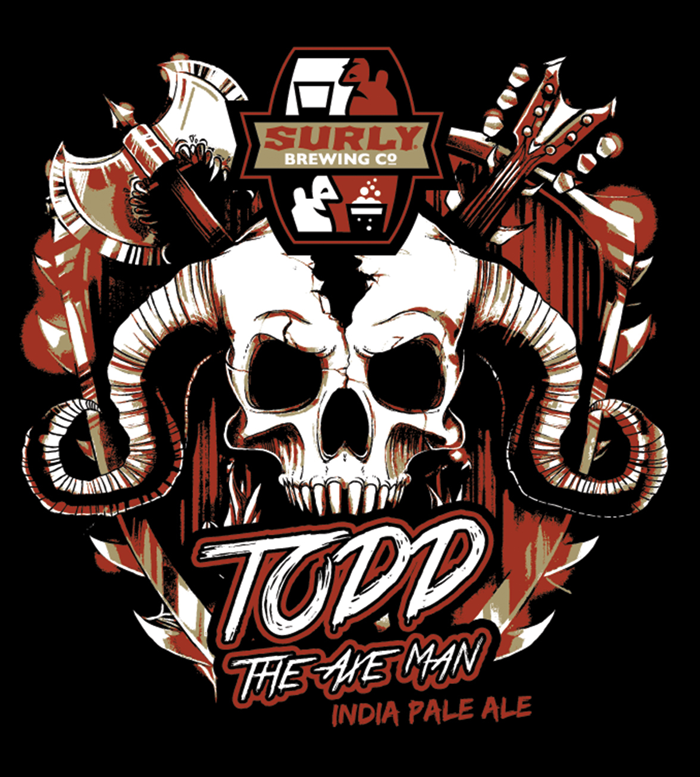 ToddAxeManLabel