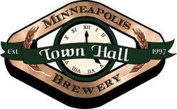 Town Hall Brewery