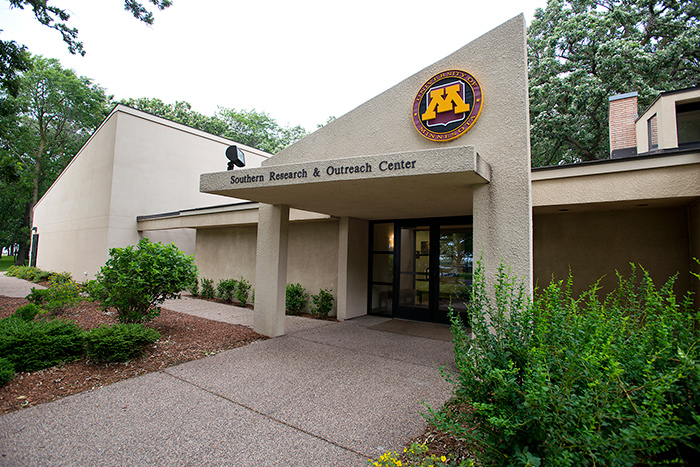 U-of-M's-Southern-Research-and-Outreach-Station-in-Waseca-__-Photos-courtesy-of-University-of-Minnesota
