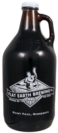 Flat Earth Brewing Company