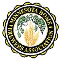 MN Brewers Association