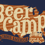 Beer Camp Across America // Courtesy of Sierra Nevada Brewing