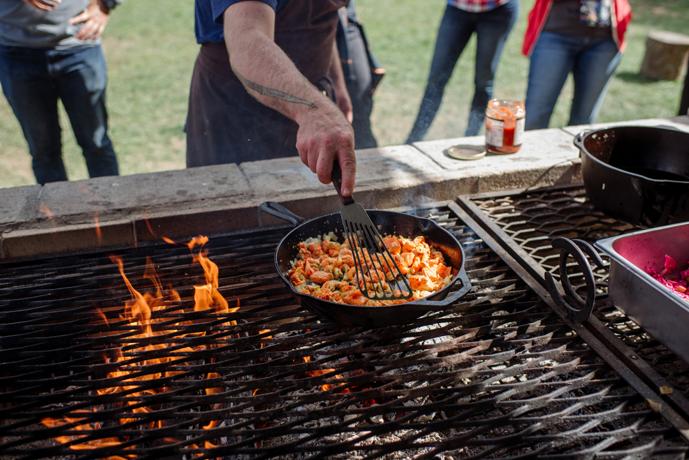 ChefCamp2016_245