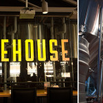 The Freehouse // Photos by Brian Kaufenberg