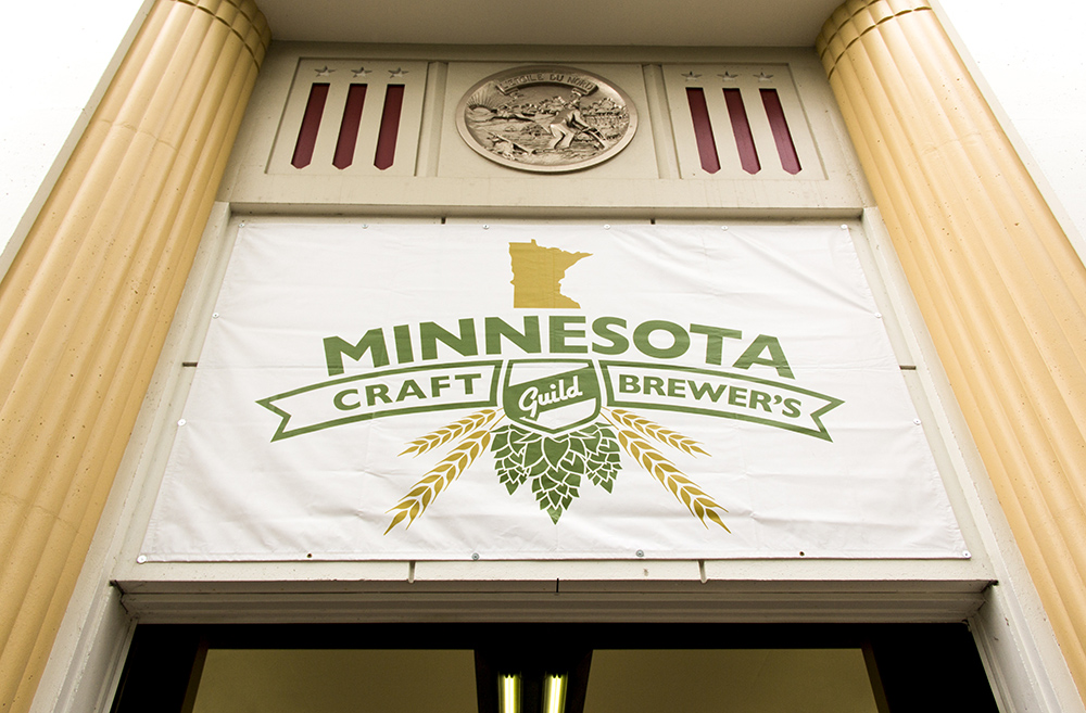 MN Craft Brewers Guild State FairPAGE