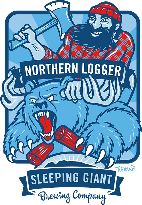 SGBC_NorthernLogger_Art_GeneralUse