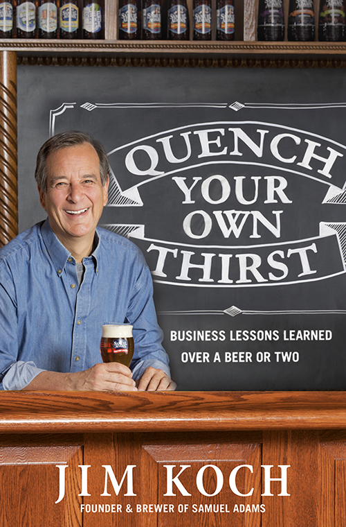 quench_your_own_thirst_jacket_approved_82015.indd