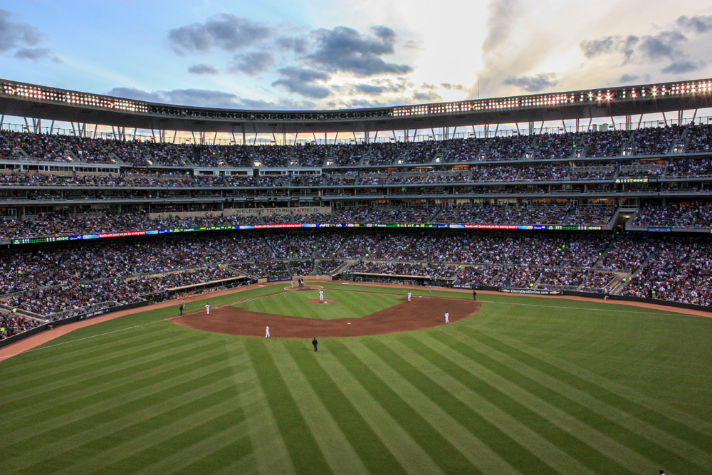 Twins Game - 2