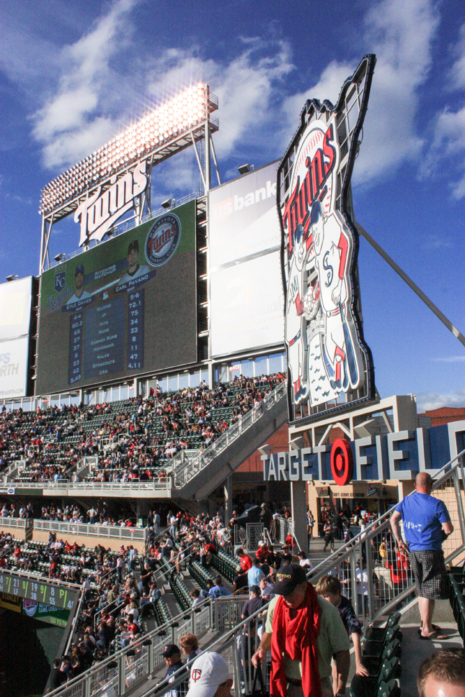 Twins Game - 6
