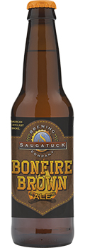VILLAGE_BonfireBrownAle