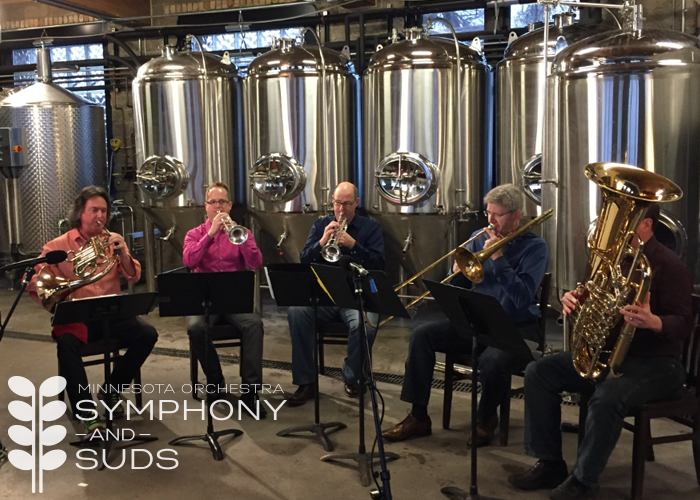 symphony and suds landing_page_graphic