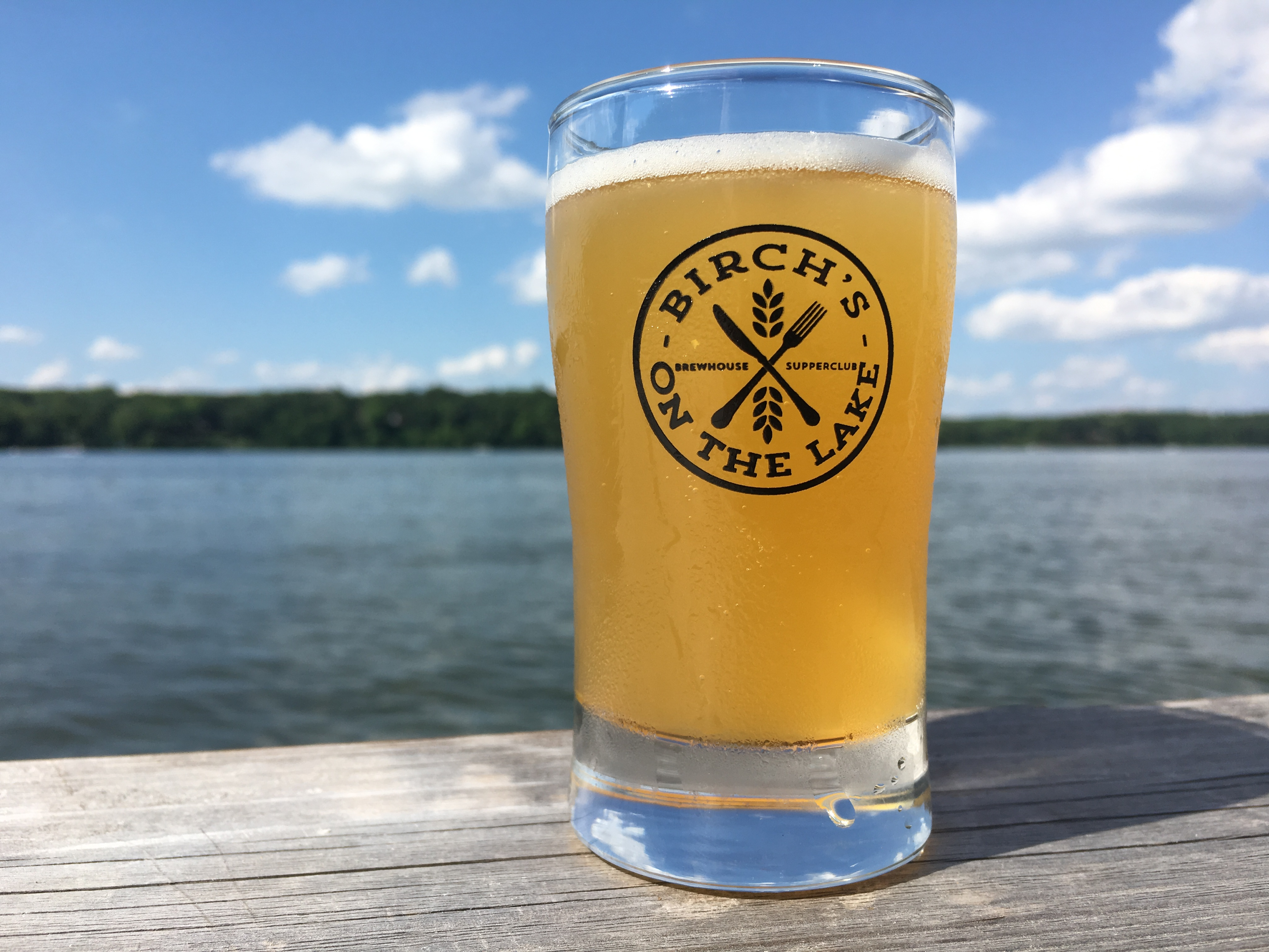 Birch's on the Lake is coming to St. Paul with a new Market House Collaborative location // Photo by Joseph Alton, The Growler