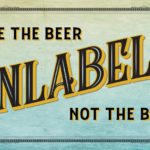 The Growler presents Unlabeled: A Blind Tasting Showdown