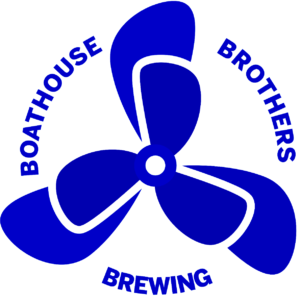 Boathouse Brothers Brewing
