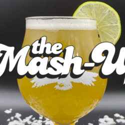The Mash-Up: From pineapple to lime to guava, fruit is front and center