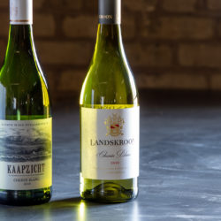 Shelf Stars: Not Your Standard Chenins