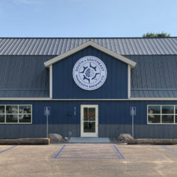 Now Open: South x Southeast Brewery in Pine Island